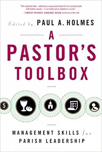 A Pastors Toolbox Image 081817